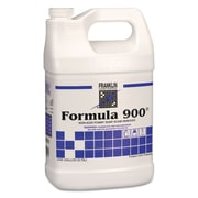 Franklin Cleaning Technology® Formula 900 Soap Scum Remover, Liquid, 1 Gal. Bottle