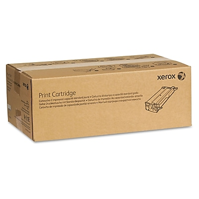 Xerox® (006r01359) Cyan Toner Cartridge, 95,000 Page-Yield