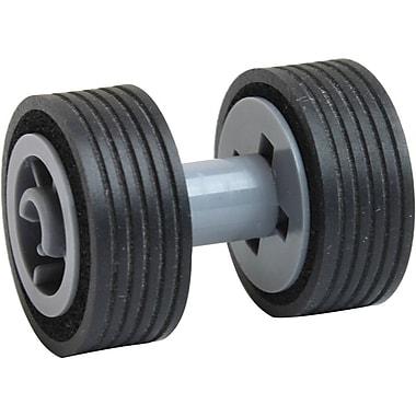 Fujitsu - Rouleau de frein PA03670-0001 fi-7160/7260/7180/7280/7140/7240, 200 000 pages