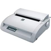 Fujitsu KA02013-B103 DL 3750+ Mono, Parallel/USB Interface, Dot-Matrix Printer
