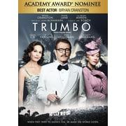 Trumbo (DVD)
