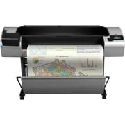 HP® DesignJet T1300 PostScript Printer (CR652A#B1K)