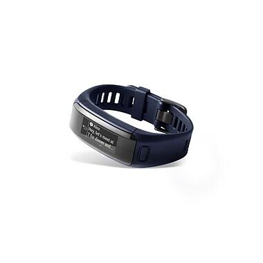 Vivosmart® HR, Midnight Blue