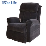 Ezee Life CH4003 Jupitor Lift Chair, Brown