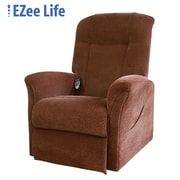 Ezee Life CH4009 Venus Lift Chair, Brown