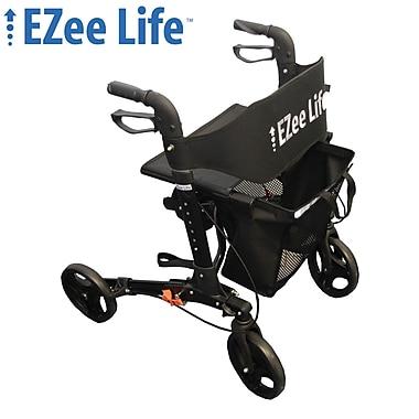 Ezee Life CH3011