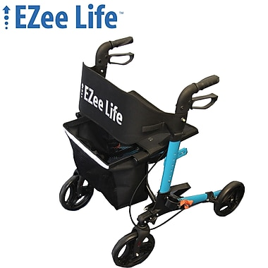 Ezee Life CH3013