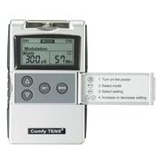 Technomedic EV-804 Digital Comfy TENS Unit