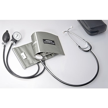Technomedic Model AS-061 Blood Pressure Kit