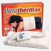 Technomedic Model-1032 Digital Heat Pack