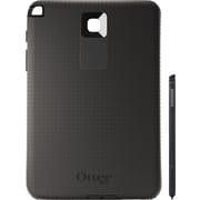 Otterbox - Étui Defender pour Tab A 8.0, noir