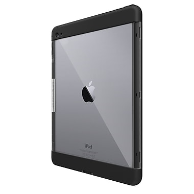 LifeProof Nuud iPad Air 2, Black
