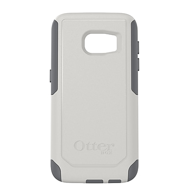 Otterbox Commuter GS7 Phone Case, Glacier