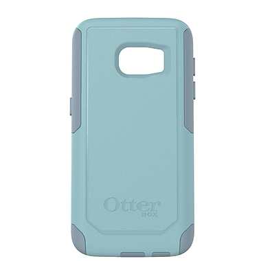 Otterbox Commuter GS7 Phone Case, Blue