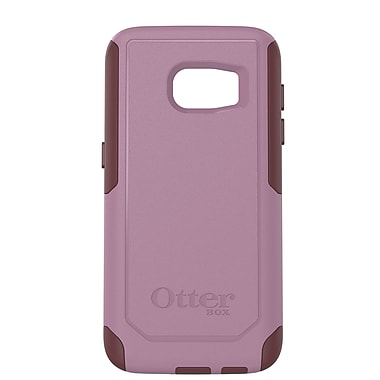 Otterbox Commuter GS7 Phone Case, Pink/Purple