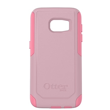 Otterbox Commuter GS7 Phone Case, Pink