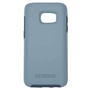 Otterbox Symmetry GS7 Phone Case, Blue/Teal