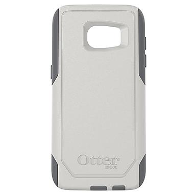 OtterBox - Étui 7753025 Commuter pour GS7 edge, noir