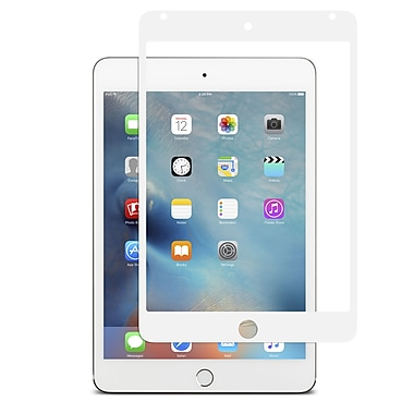 Moshi iVisor AG iPad Mini 4, White