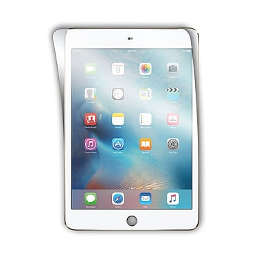 Tru Protection Glare Free Screen Protector iPad Mini 4