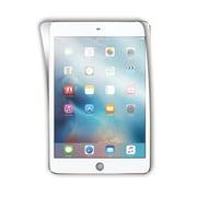 Tru Protection – Protecteur d'écran antireflet pour iPad mini 4