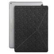 Moshi Versacover iPad Pro, Black