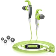 In Ear Headphones CX 686G SPORTS with Microphone