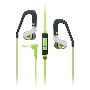 Sport Earphones with Microphone for Android, OCX 686G
