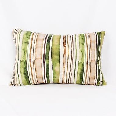 Flato Home Lumbar Pillow