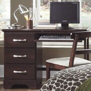 Carolina Furniture Works, Inc. Signature Computer Desk