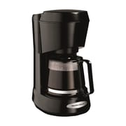 Hamilton Beach 5 Cup Coffee Maker