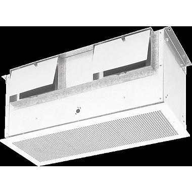 Broan 3696 CFM Bathroom Fan