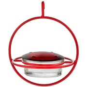 Couronne Hummingbird Feeder