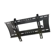 Mustang Tilting Wall Mount for 26'' - 40'' Panel Screens