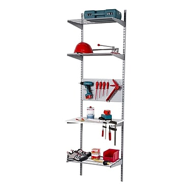 Phoenix Group AG Staxx Wall Shelf