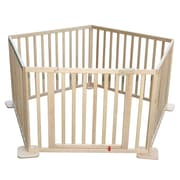Phoenix Group AG Variable Safety Gate