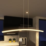 VONNLighting Haeidi LED Kitchen Island Pendant