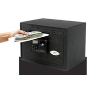 Viking Security Safe Viking Security Safe Biometric Lock Depository Safe