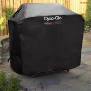 Dyna-Glo Premium Grill Cover - Fits up to 75''