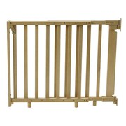 Phoenix Group AG Safety Gate