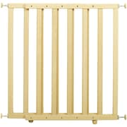 Phoenix Group AG Safety Gate; Lacquered