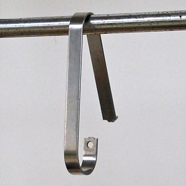 Railroadware Kitchen Clip Hook