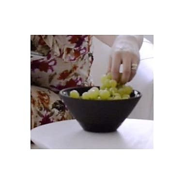 Magisso 7.5'' Naturally Cooling Ceramic Serving Bowl