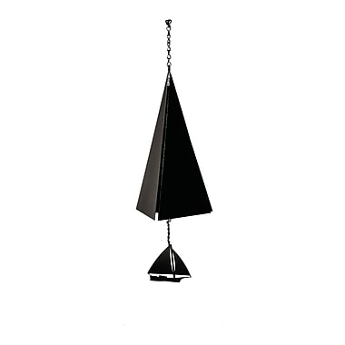 North Country Wind Bells Original and Authentic Maine Nantucket Wind Bell