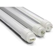 Innoled Lighting LED Rope Light; 3000K