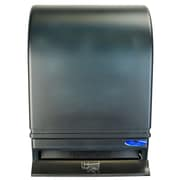 Frost Control Roll Paper Towel Dispenser