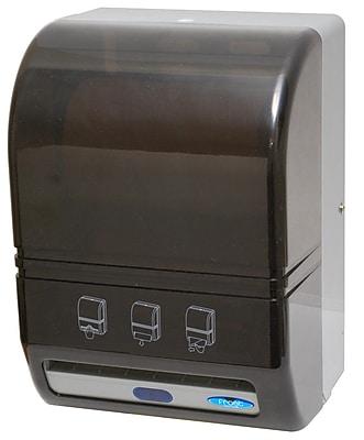 Frost Auto Roll Paper Towel Dispenser WYF078276368472