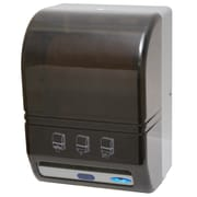 Frost Auto Roll Paper Towel Dispenser