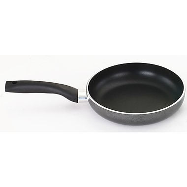 Wee's Beyond Non-Stick Frying Pan; 12''