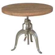 Reemka Imports Cornell Dining Table